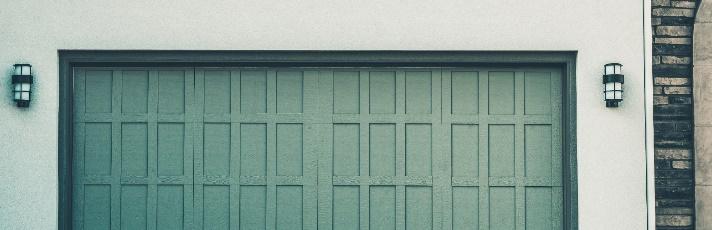 garagekl